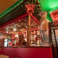 Ресторан  Золотий дракон  фото #2