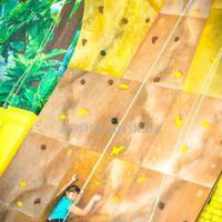 Скеледром для дорослих та дітей фото #2