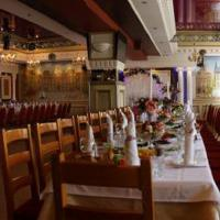 Ресторан Ліон фото #2