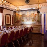 Ресторан Ліон фото #4