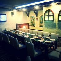 Ресторація болгарської кухні ЧЕВЕРМЕТО фото #2