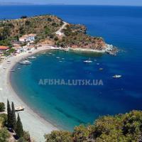Греція фото #3