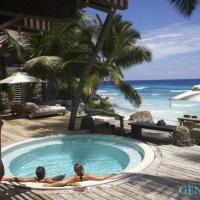 Туристичне агенство  GENEZYS+  фото #2