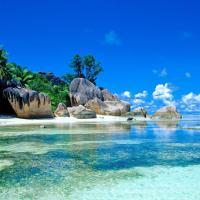 Туристичне агенство Море Турів фото #3