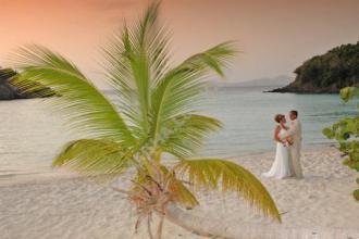Весільні подорожі фото #6