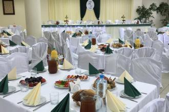 Перша фотогалерея, VISAVI ресторан Візаві фото #13