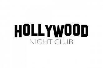 """Про клуб, Нічний клуб """"Hollywood"""" фото #1"""