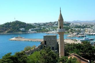 """Туреччина, Туристичне агентство """"Венера-Тур"""" фото #4"""