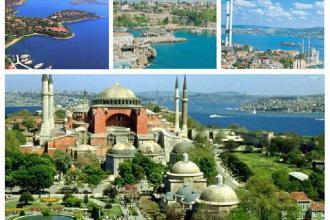 """Туреччина, Туристичне агентство """"Венера-Тур"""" фото #8"""
