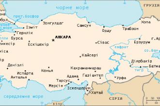 """Туреччина, Туристичне агентство """"Венера-Тур"""" фото #2"""