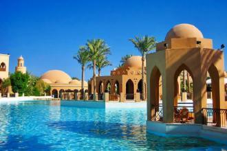 "Єгипет, Туристичне агентство ""Венера-Тур"" фото #10"