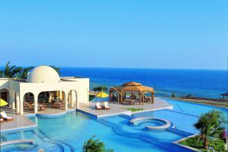 "Єгипет, Туристичне агентство ""Венера-Тур"" фото #11"