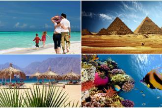 "Єгипет, Туристичне агентство ""Венера-Тур"" фото #19"