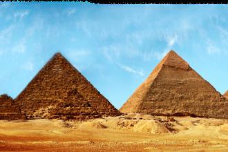 "Єгипет, Туристичне агентство ""Венера-Тур"" фото #15"