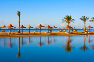 "Єгипет, Туристичне агентство ""Венера-Тур"" фото #4"