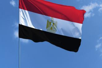 "Єгипет, Туристичне агентство ""Венера-Тур"" фото #3"