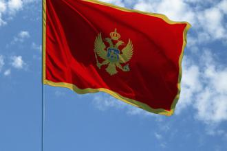 """Чорногорія, Туристичне агентство """"Венера-Тур"""" фото #2"""
