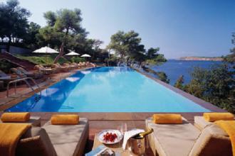 """Греція, Туристичне агентство """"Венера-Тур"""" фото #10"""