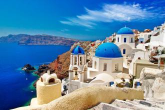 """Греція, Туристичне агентство """"Венера-Тур"""" фото #5"""