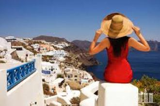 """Греція, Туристичне агентство """"Венера-Тур"""" фото #6"""
