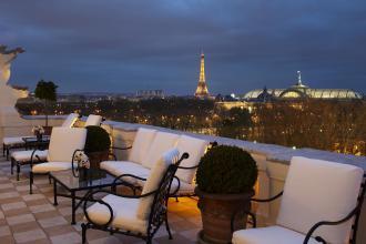 """Франція, Туристичне агентство """"Венера-Тур"""" фото #14"""
