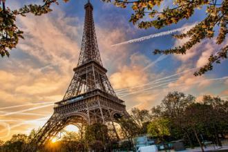 """Франція, Туристичне агентство """"Венера-Тур"""" фото #13"""