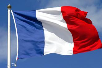 """Франція, Туристичне агентство """"Венера-Тур"""" фото #2"""