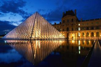 """Франція, Туристичне агентство """"Венера-Тур"""" фото #4"""