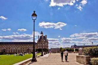 """Франція, Туристичне агентство """"Венера-Тур"""" фото #10"""