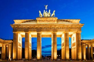 "Німеччина, Туристичне агентство ""Венера-Тур"" фото #7"