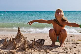 """Іспанія, Туристичне агентство """"Венера-Тур"""" фото #18"""