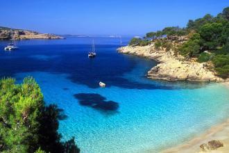 Підбір туру на Кіпр