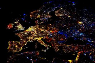 Дешеві екскурсійні тури в Європу! Тури вихідного дня