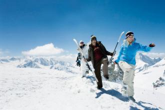 Зимовий вікенд!!! Гірськолижний курорт – Банско  !