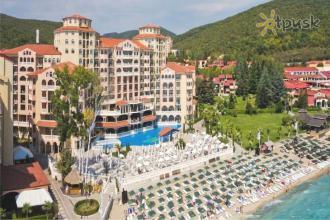Новий готель , ідеальне місце для відпочинку з дітками ! Болгарія!