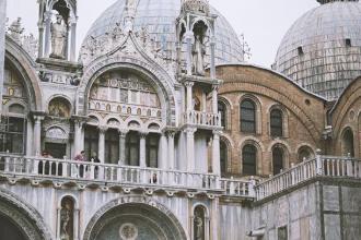 Італія - країна натхнення!