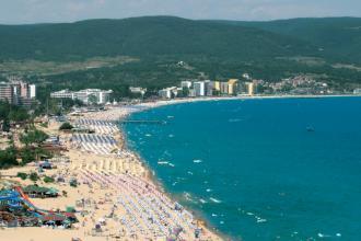 Болгарія! Відпочинок в червні, дешевше просто не буває!!!