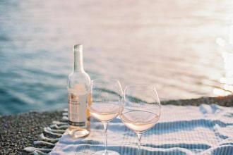 Ексклюзивний екскурсійний тур до Хорватії. Макарська Рив'єра - відпочинок на морі!