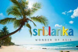 Пропонуємо замислитись, чи не провести жовтень-листопад в оточенні райських пейзажів Шрі-Ланки