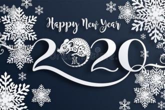 АНОНС ТУРІВ З ВИЇЗДОМ ІЗ ЛЬВОВА НА НОВИЙ РІК 2020!