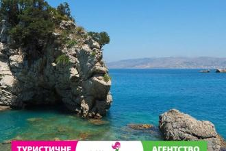 Албанія.  Без обмежень, тестів чи обсервації