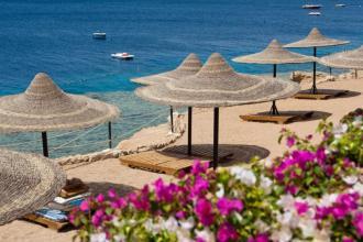Відпочинок в Єгипті доступний кожному (від 380 доларів за двох)