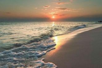 Море чекає на тебе!
