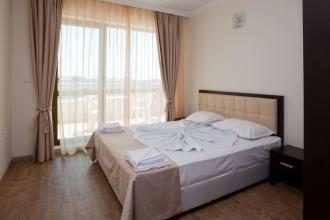 Болгарія- АВІА- Прекрасний курорт Святий Влас
