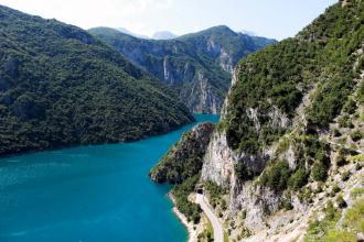 Чорногорія 255 Є !!! Гаряча ціна