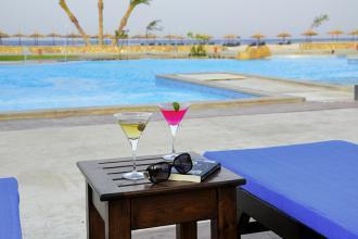 Суперпропозиція! Гарячі путівки Єгипет! Хороші готелі, дешеві ціни!