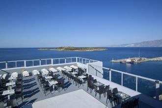 Греція,  о. Крит