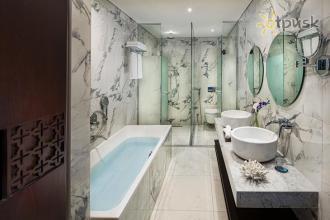 Новинка 2019 -  готель в самому жвавому місці Дубай - Маріна