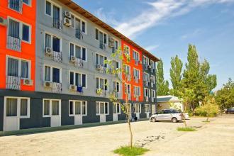 Для бажаючих подорожувати Україною та відпочивати на українських курортах