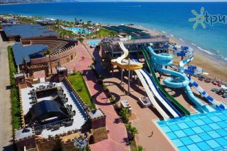 Ціна дня!! Класний та активний готель в Туреччині